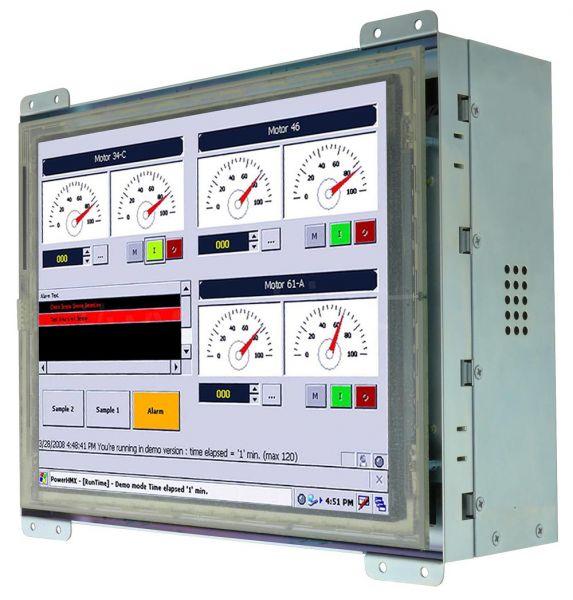 21-Einbau-Industrie-Panel-PC-R10IB3S-OFT2