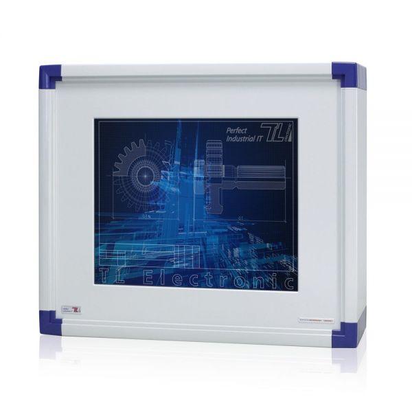 01-Industriemonitor-IP65-WM15PCA