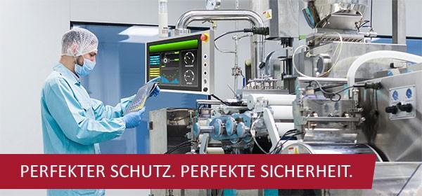 i-head-edelstahl-panel-pc-lebensmittelindustrie