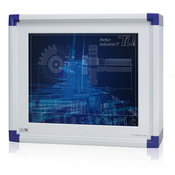 01-Industrie-Panel-PC-IP65-WM19PCA