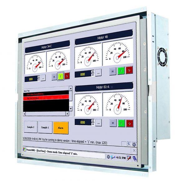 21-Einbau-Industrie-Panel-PC-R15IH7T-OFC3