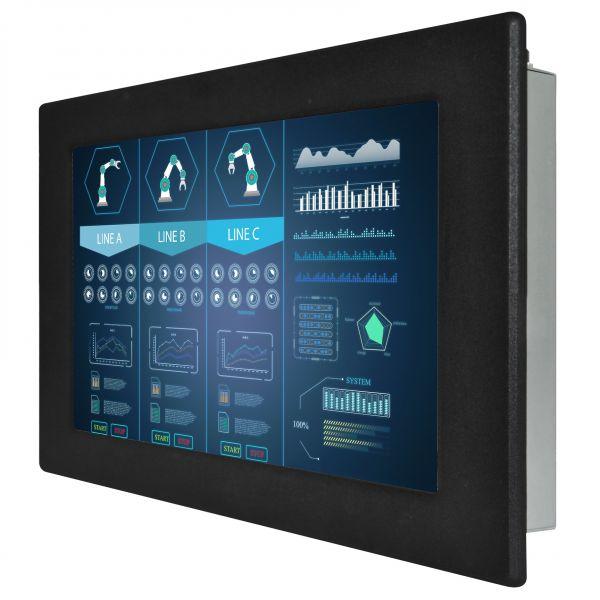 02-Einbau-Industriemonitor-W10L100-IPH1