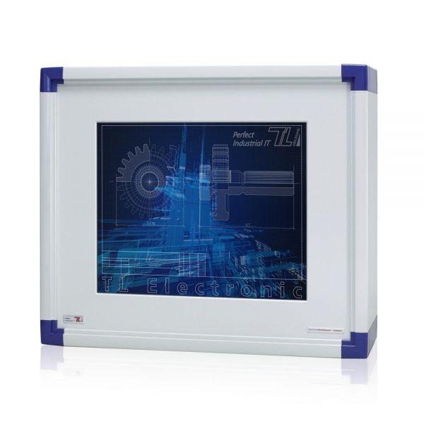 01-Industrie-Panel-PC-IP65-WM15PCA