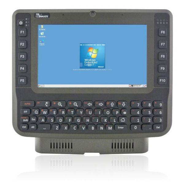 01-Fahrzeug-montierbarer-PC-FM08