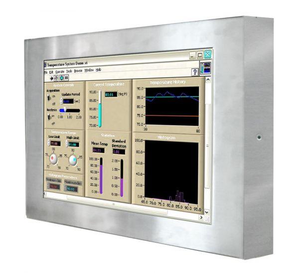 WM 19-V-ES-GS