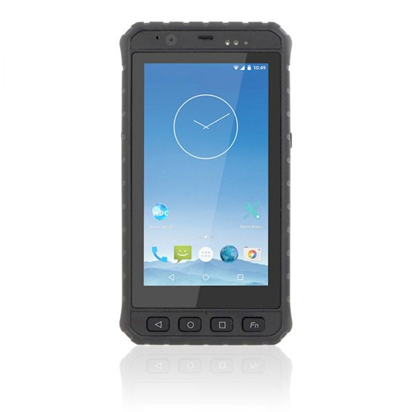 01-Rugged-Industrial-PDA-E500