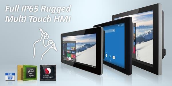 i-full-ip65-rugged-pcap-multi-touch-hmi-panel-pc-gs-serie