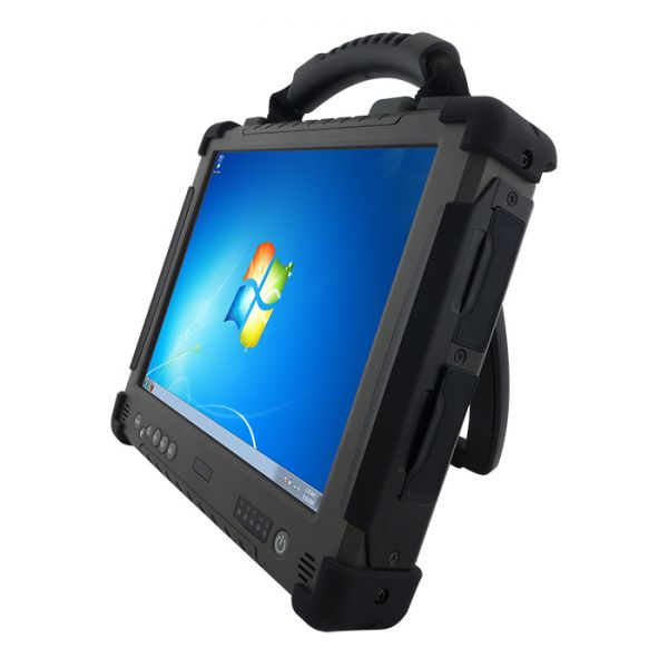 01-Ultra-Rugged-Tablet-R10IH8M