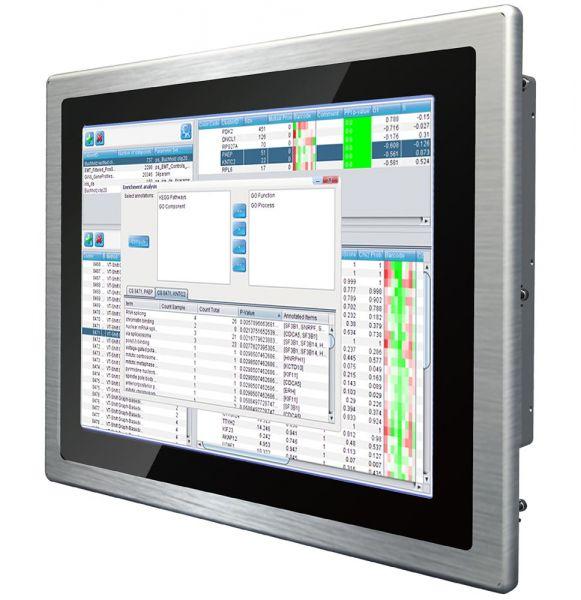 01-PCAP-Multitouch-Industrie-Panel-PC-R15IB7T-PPC3