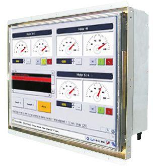 21-Einbau-Industrie-Panel-PC-W15IB7T-OFA2