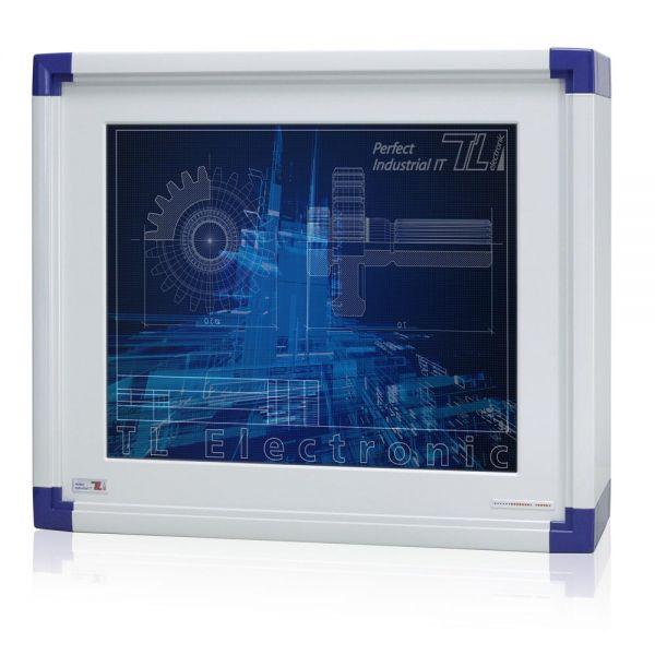 01-Industriemonitor-IP65-WM19PCA