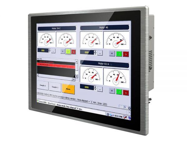 01-PCAP-Multitouch-Industrie-Panel-PC-W15IK3S-PPA4