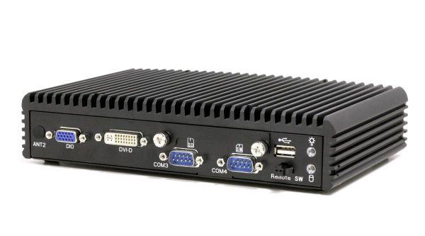 01-Embedded-PC-EL1083